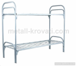 Металлические кровати для гостиниц, кровати трехъярусные, кровати для больниц, кр