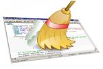 Оптимизация сайтов!