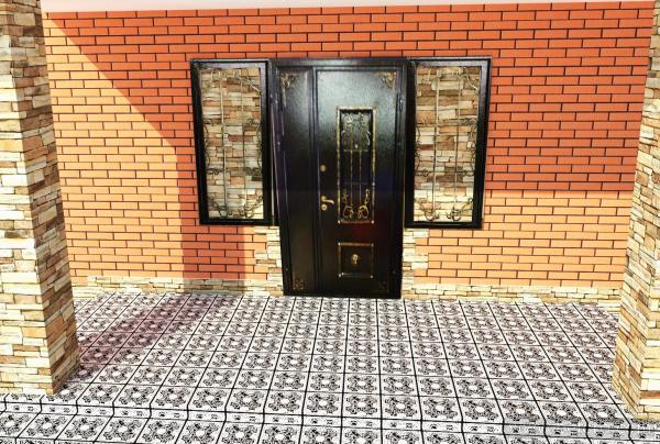 купить входную дверь заречный с доставкой