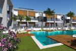 Недвижимость в Испании, Новые бунгало в Гуардамар
