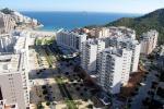 Недвижимость в Испании, Новая квартира в Бенидорме