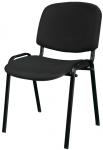 Офисные стулья ИЗО,  Стулья на металлокаркасе,  Стулья