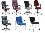 стулья для студентов,  Стулья для операторов