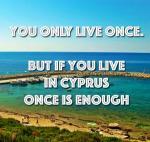 Аренда и Продажа недвижимости на Кипре