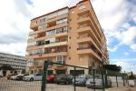 Недвижимость в Испании, Студия в Ла Мата
