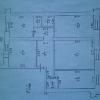 Продаю квартиру + гараж в пригороде Краснодар- Динской