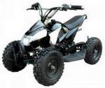 Ремонт мототехники: скутеры, квадроциклы, мотоциклы