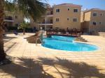 Прекрасный трехкомнатный Апартамент в Пафосе