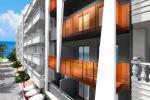 Недвижимость в Испании, Новые квартиры в Торревьеха
