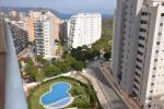 Недвижимость в Испании, Квартира в Бенидорм