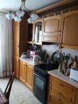 Срочно сдаю комнату Москва ул Теплый стан дом 9 к1. рай