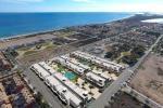Недвижимость в Испании, Бунгало в Торре де ла Орадада