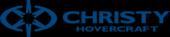 CHRISTY HOVERCRAFT