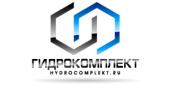 ООО Гидрокомплект