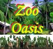 Зоо-Оазис