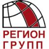 Общежития Москвы и Подмосковья от