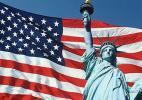 1st New York    Immigration Service